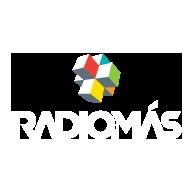 RTV Radio Mas - XHXAL