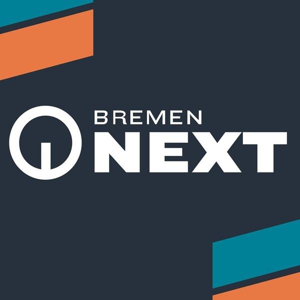 Radio Bremen - Bremen NEXT