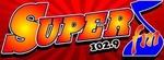 Super FM - XHCRG-FM
