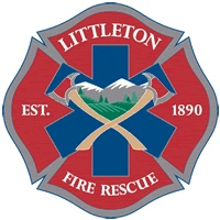 Littleton Fire and EMS