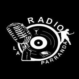 Radio la Parranda