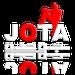 Jota FM Logo