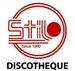 Radio Stilo Discotheque Logo