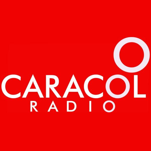 Resultado de imagen para logo caracol radio