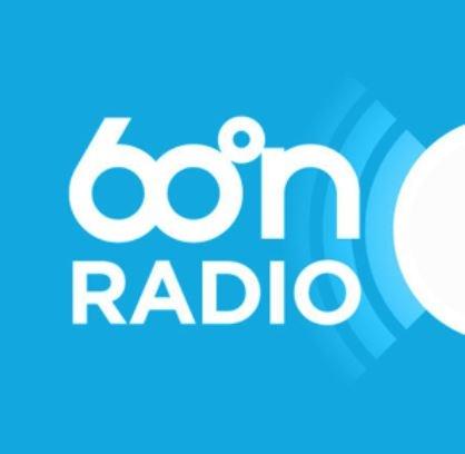 60 NORTH FM