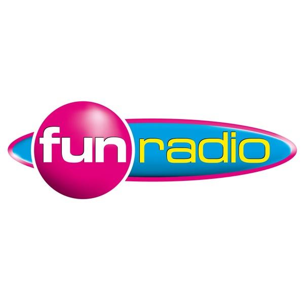Fun Radio - Technorave