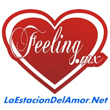 LaEstacionDelAmor.Net