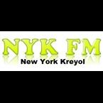 New York Kreyol FM (NYK FM)