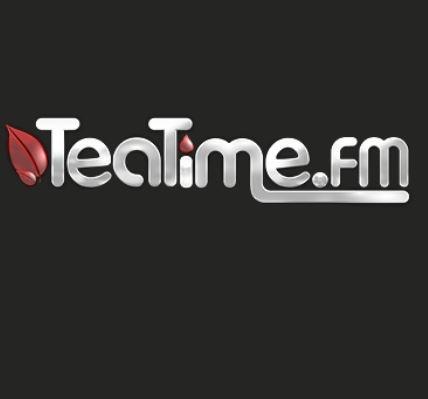 BE 24-7 - Teatime.fm