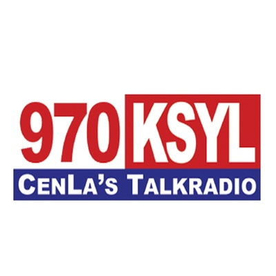 TalkRadio 970 - KSYL