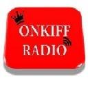 Onkiff Radio