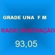 Rádio Renovação