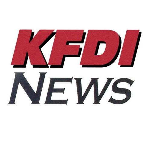 KFDI - KFDI-FM