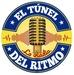 El Tùnel del Ritmo Logo