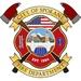 Spokane Fire Department Logo