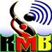 Radio Minang Badunsanak Logo