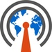 International Business Growth Radio Network Logo