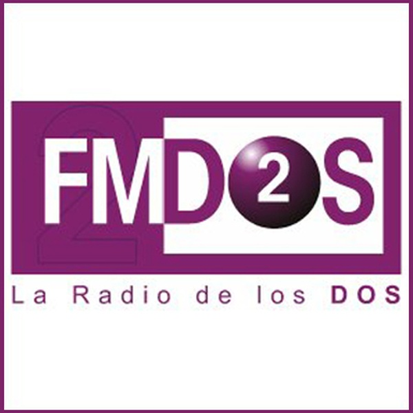 fm dos fm 98 5 santiago escuchar online. Black Bedroom Furniture Sets. Home Design Ideas