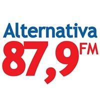 Rádio Alternativa