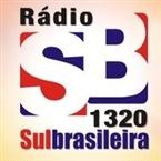 Rádio Sulbrasileira