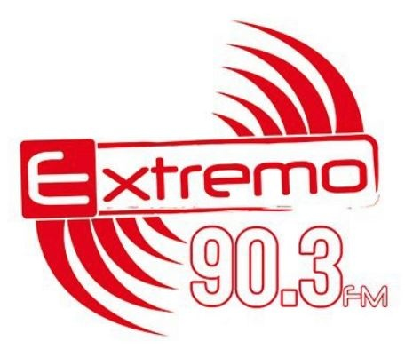 Extremo 90.3 FM - XETG