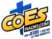 CoEsRadio.com HD Miami Logo
