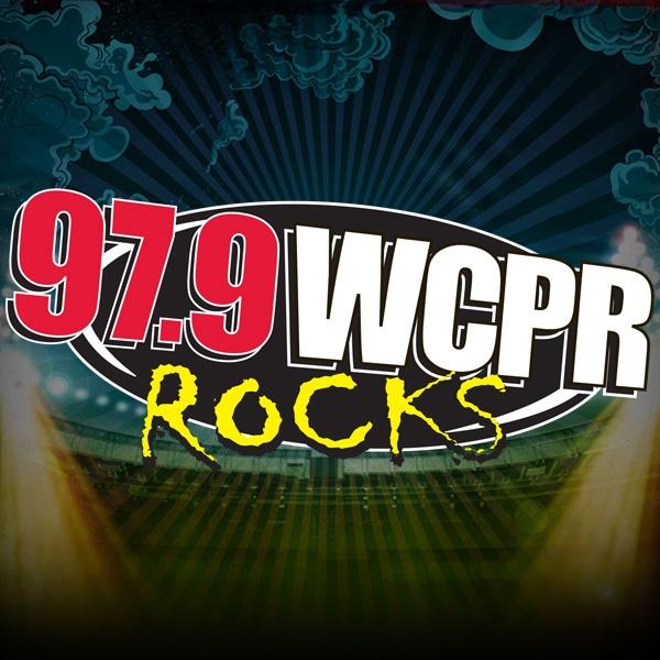 97.9 CPR - WCPR-FM