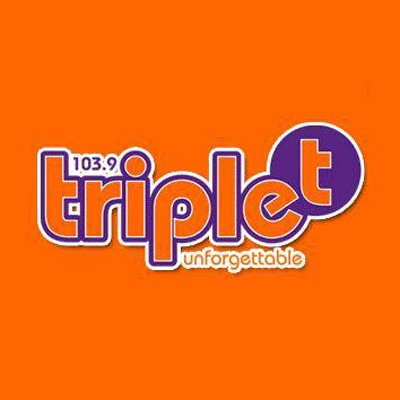 103.9 Radio Triple T