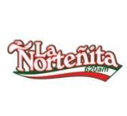 La Norteñita 91.7 - XHBU