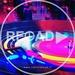 Radio Reload Logo