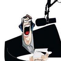 Rádio Estação 10 (Web)