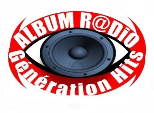 Album Radio - Génération Hits