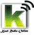Kool Fm Radio Online Logo