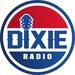 Dixie Radio Logo