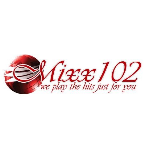 Mixx102