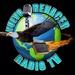 Nuevo Renacer Radio Logo