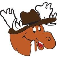 100.1 Moose FM - CKFU-FM