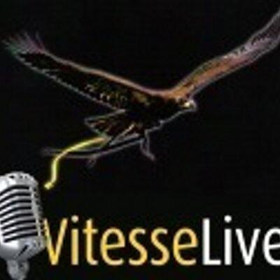 Vitesse Radio