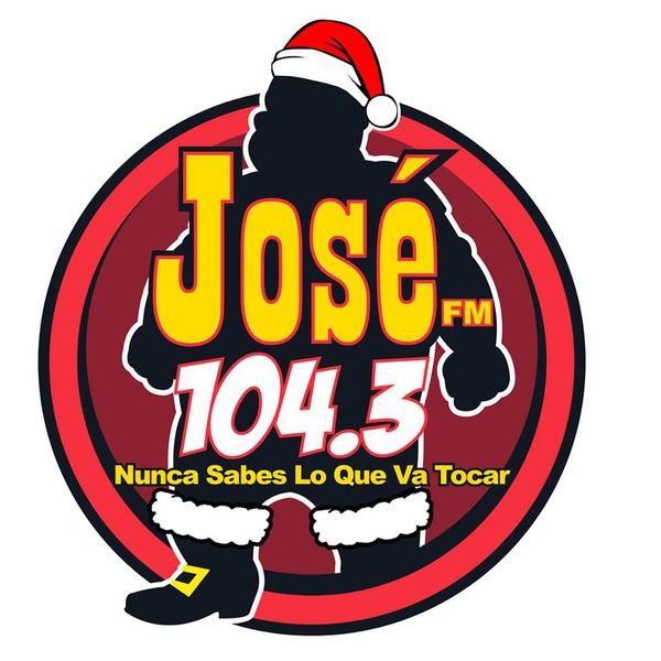 José FM - KXSE