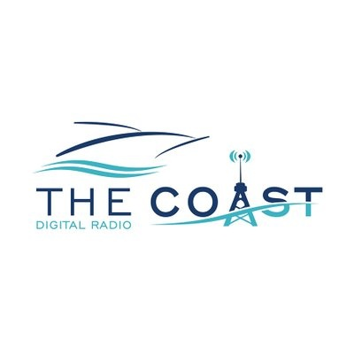 The Coast FM
