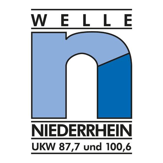 Welle Niederrhein FM