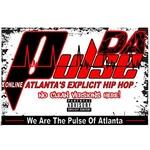 Atlanta Da Pulse Logo