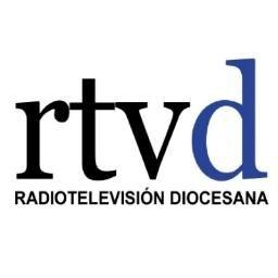 Rtvd -  Radio Santa Maria de Toledo
