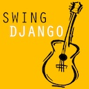 Radio Swing Django