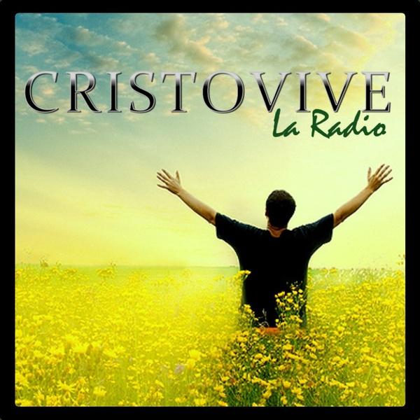Radio Católica Cristo Vive La Radio