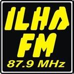 Radio Ilha FM
