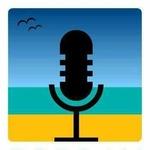 Torbay Sound CIC Logo