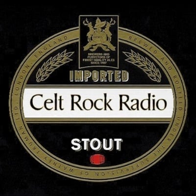 Celtic Radio - Celt Rock Radio
