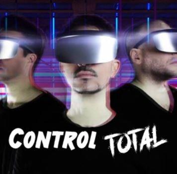ControlTotal