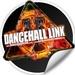 Dancehall Link Logo